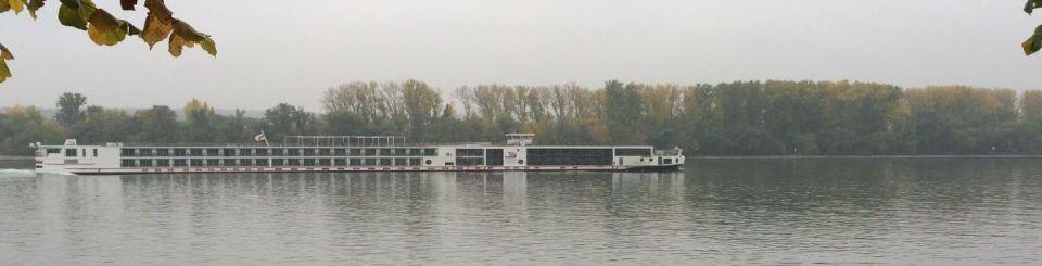 slider-img-9